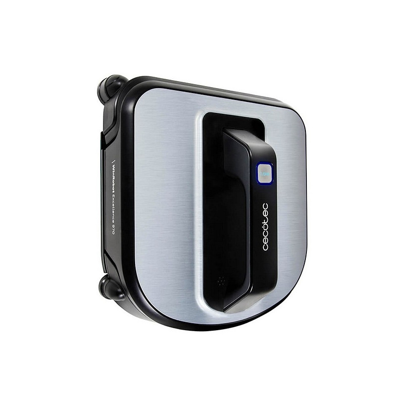 Aknapesurobot Cecotec Conga WinDroid Excellence 970