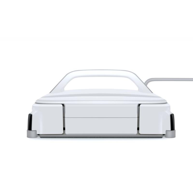 Aknapesurobot Ecovacs Winbot 880