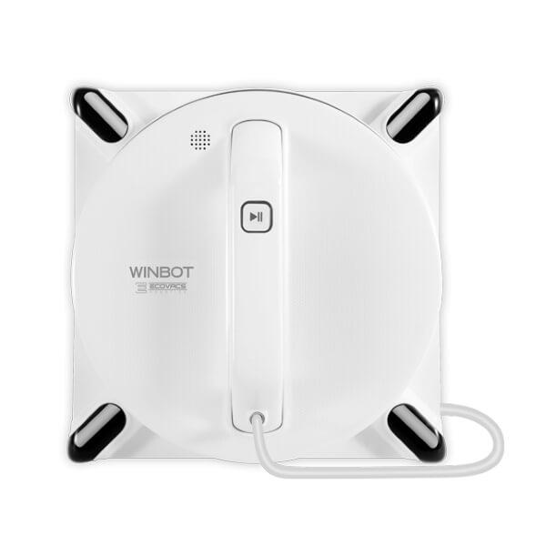 Aknapesurobot Winbot X