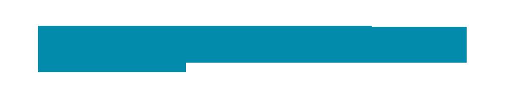 aknapesurobot logo